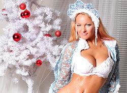 foto-striptiz-snegurochki-orgii-bez-litsa-smotret-onlayn