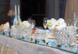 Свадебный декоратор