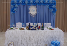 Агентство по органзации свадеб