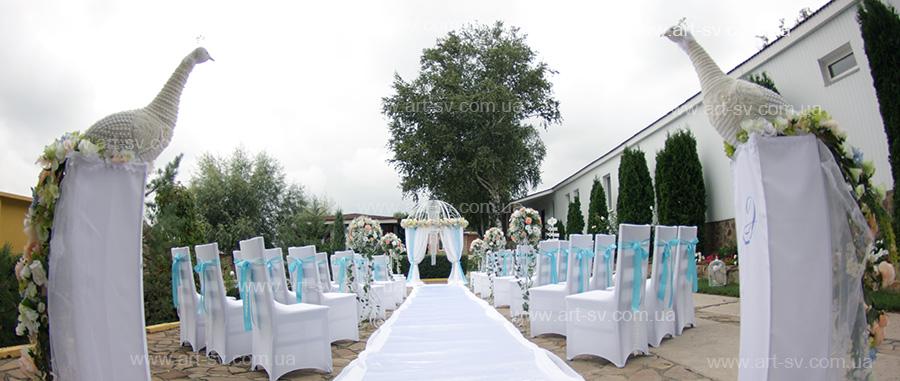 svadba-decor-004